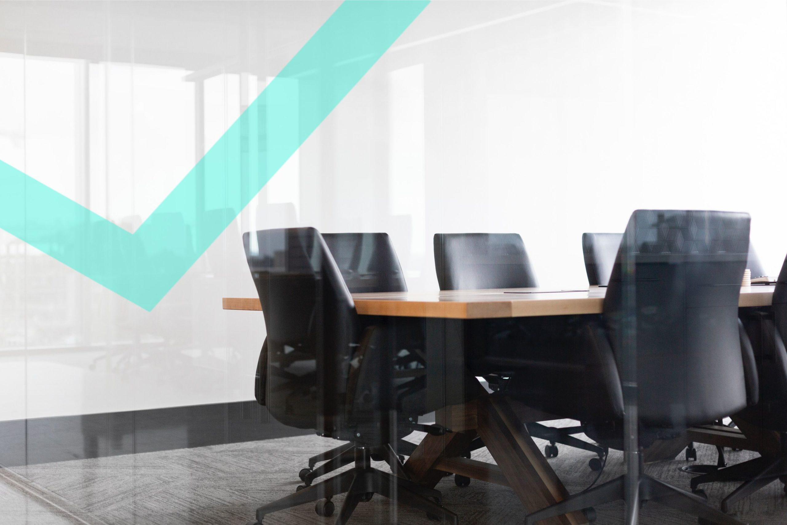 comply conference room