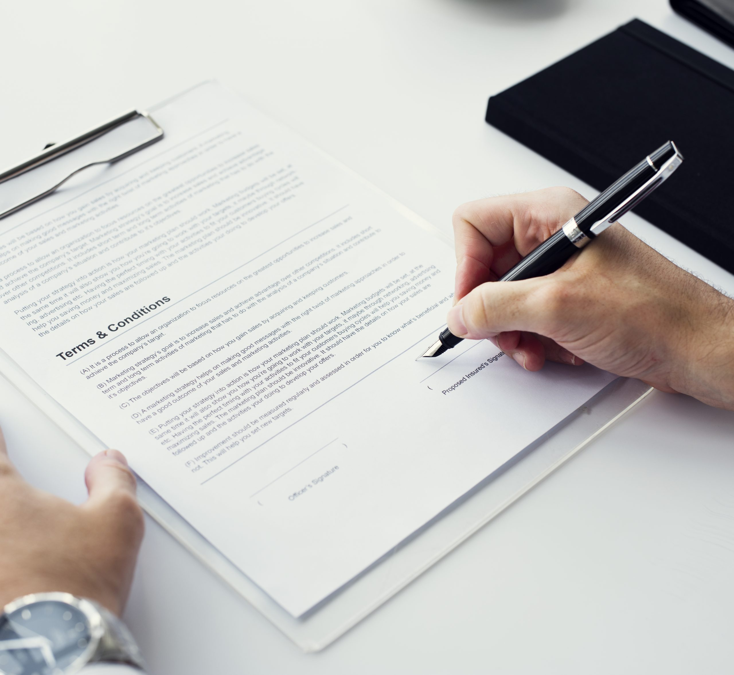 Standard Contractual Clauses (SCCs) Issues for Irish Companies
